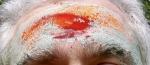 Masque Kriya 1.jpeg