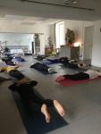 Y&C Yoga samedi matin 1.jpeg