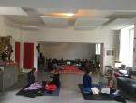 Y&C Atelier dimanche matin 2.jpeg