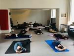 Y&C Yoga samedi matin 4.jpeg