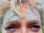 Masque Kriya 4.jpeg