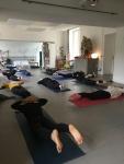 Y&C Yoga samedi matin 3.jpeg