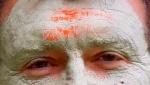 Masque Kriya 5.jpeg