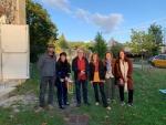 2ème session d'Au Revoir Dimanche Oct19.jpeg