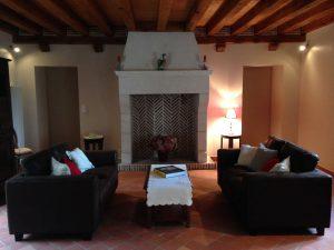 chambord indoor1