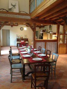 chambord indoor2